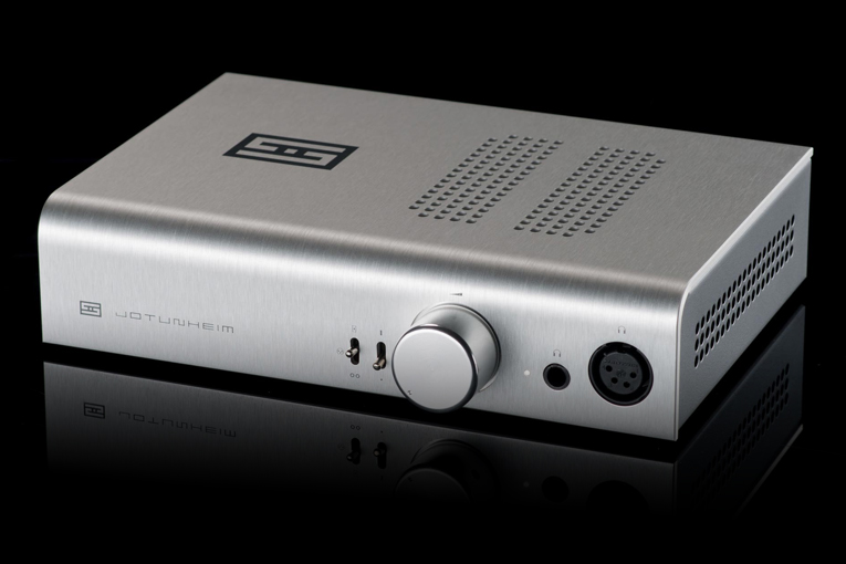 Schiit Audio